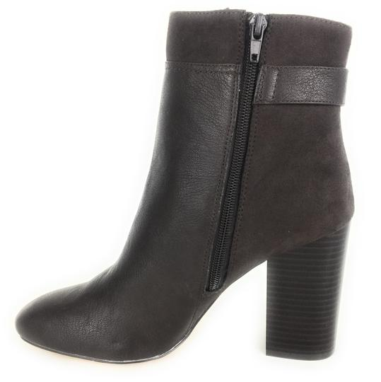 Nine West brown Boots Image 1