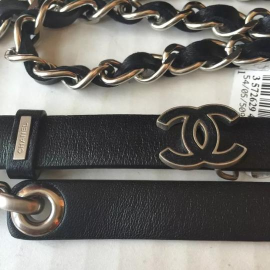 Chanel CHANEL Belt Image 1