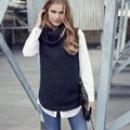 Ann Taylor Sweater Image 11
