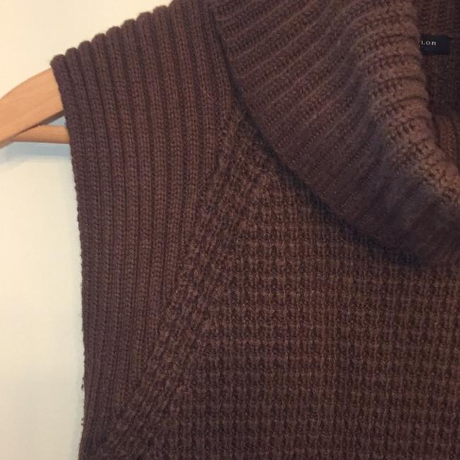 Ann Taylor Sweater Image 3