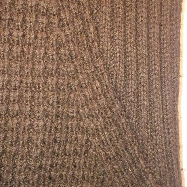 Ann Taylor Sweater Image 5