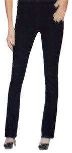 NYDJ Relaxed Fit Jeans-Dark Rinse