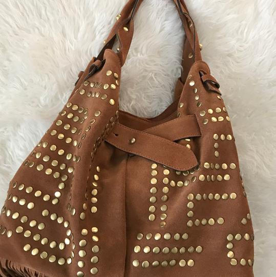 Sam Edelman Shoulder Bag Image 11