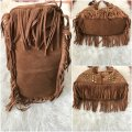 Sam Edelman Shoulder Bag Image 2