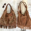 Sam Edelman Shoulder Bag Image 3