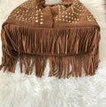 Sam Edelman Shoulder Bag Image 5