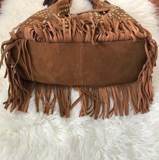 Sam Edelman Shoulder Bag Image 6