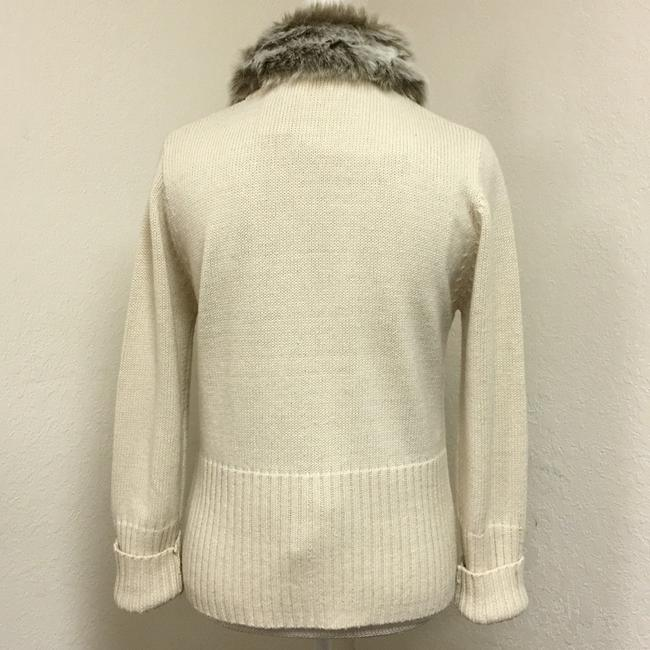 Kathie Lee Collection Sweater Image 2