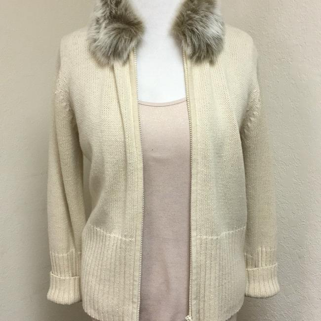Kathie Lee Collection Sweater Image 3