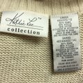 Kathie Lee Collection Sweater Image 4