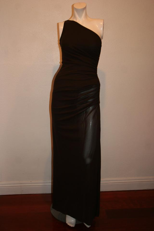 Made in USA Formal Dresses