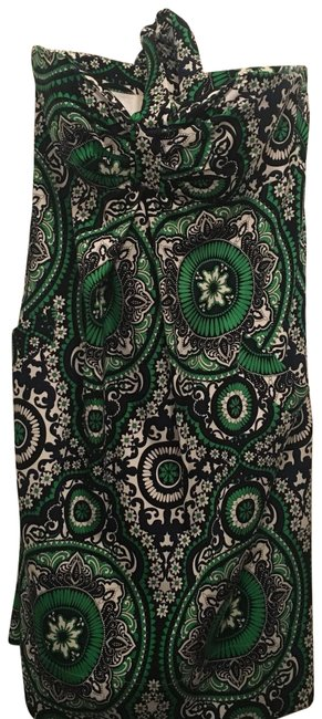Preload https://img-static.tradesy.com/item/22760835/shoshanna-green-halter-short-casual-dress-size-4-s-0-1-650-650.jpg