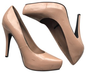 Forever 21 Nude - Patent Platforms