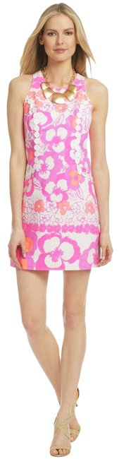 Preload https://img-static.tradesy.com/item/22761041/lilly-pulitzer-the-pearl-in-pansy-dance-print-short-cocktail-dress-size-0-xs-0-1-650-650.jpg