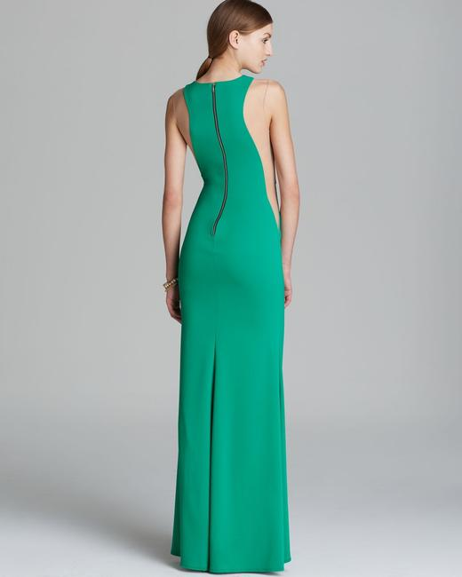 Nicole Bakti Dress Image 1
