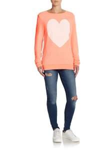 Wildfox Jumper Couture Sweater