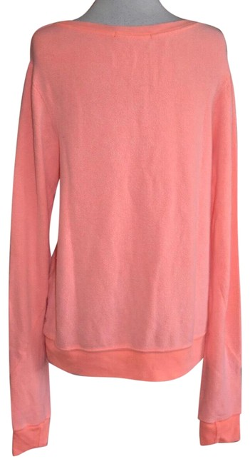 Wildfox Jumper Couture Sweater Image 1
