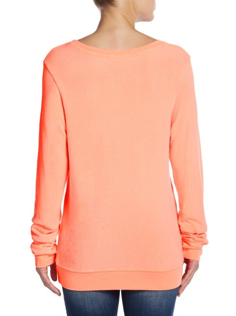 Wildfox Jumper Couture Sweater Image 4