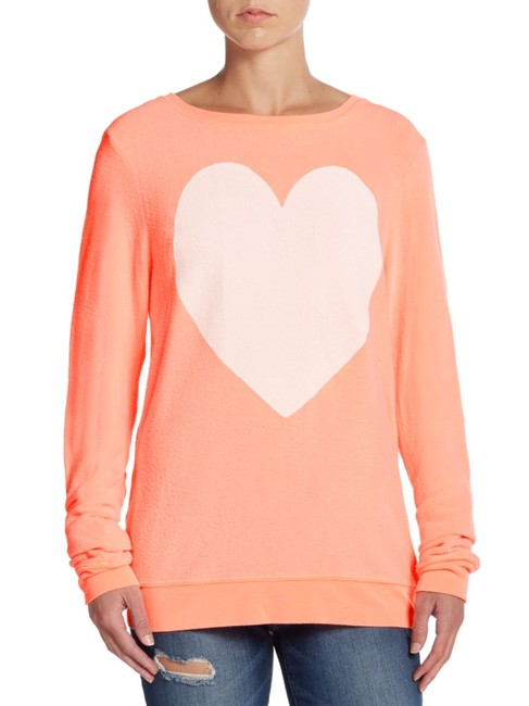 Wildfox Jumper Couture Sweater Image 5