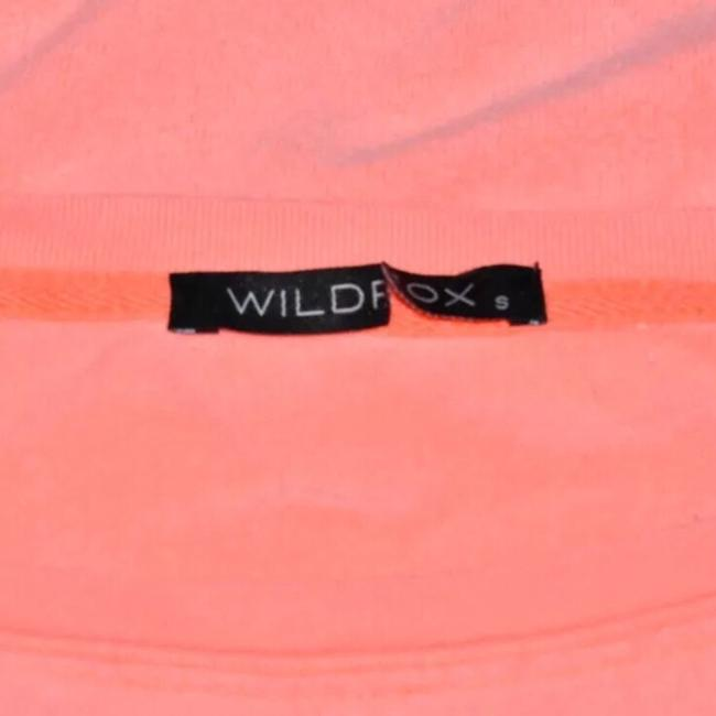 Wildfox Jumper Couture Sweater Image 6