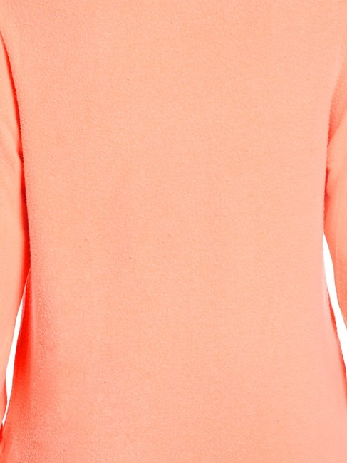 Wildfox Jumper Couture Sweater Image 7