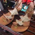 Sam Edelman brown Sandals Image 3