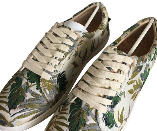 Preload https://img-static.tradesy.com/item/22761729/maiden-lane-multicolor-camille-flower-print-sneaker-sneakers-size-us-105-regular-m-b-0-1-540-540.jpg