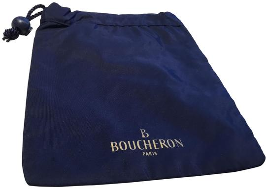 Preload https://img-static.tradesy.com/item/22761833/boucheron-blue-paris-0-1-540-540.jpg