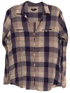 BDG Button Down Shirt