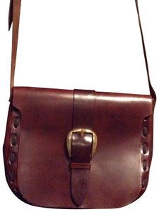 American Vintage Shoulder Bag