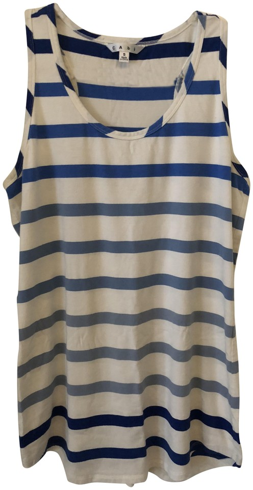 Find knit and woven blouses, bodysuits, shirts, crop tops, tube tops, off-the-shoulder tops, sweaters, graphic tees in sleeveless, short, and long sleeve styles! Related Searches blue shirt.