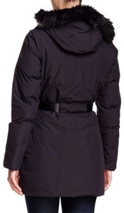The North Face Medium For Her BLACK Jacket