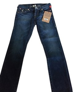 True Religion Skinny Pants Denim