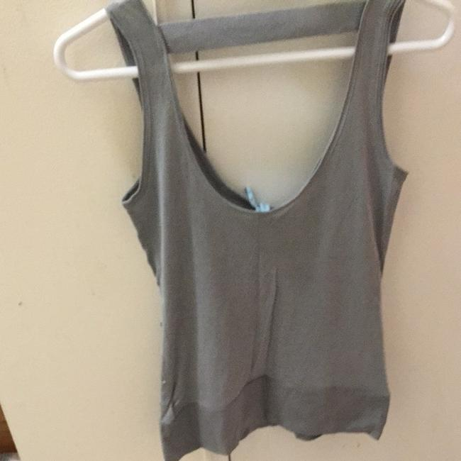 Guess By Marciano Top Grey