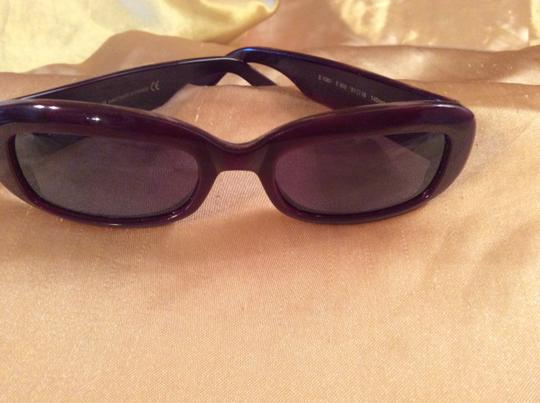 Escada ESCADA sunglasses. Mint condition!