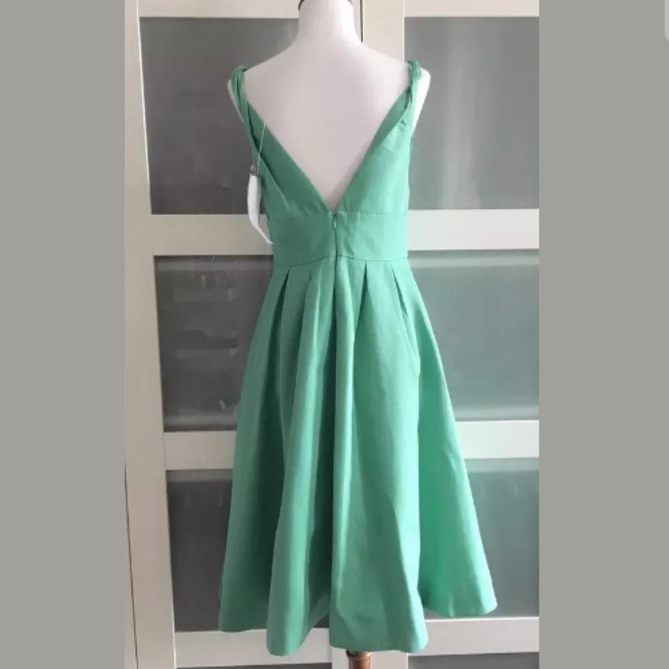 Lovely Party Dress Size 22 Gallery - Wedding Ideas - memiocall.com