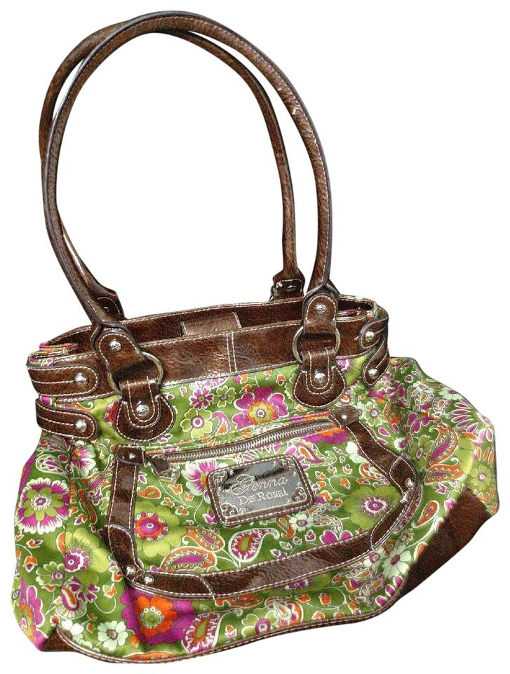 62b1a6a24c0f Genna de rossi gennaderossi purse pocketbook shoulder bag jpg 727x960 Jenna de  rossi purses