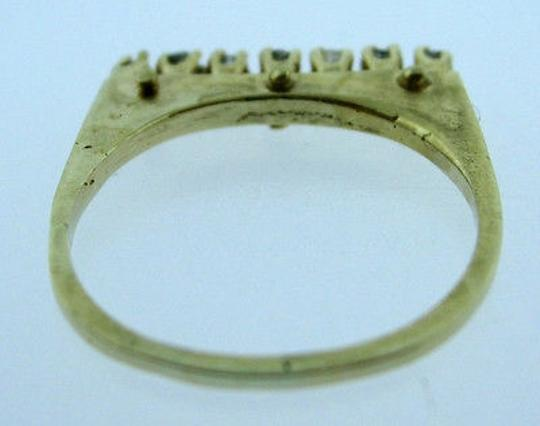 Other 14k,Yellow,Gold,Ladies,Diamond,Ring,,