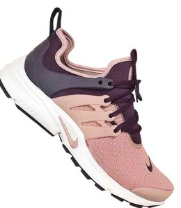 new product 5bacd cc715 Nike Women's Air Presto Port Wine/Particle Deliver Unrivaled Fit and  Comfort. Style/Color: 878068-604 Sneakers Size US 6 Narrow (Aa, N) 30% off  retail
