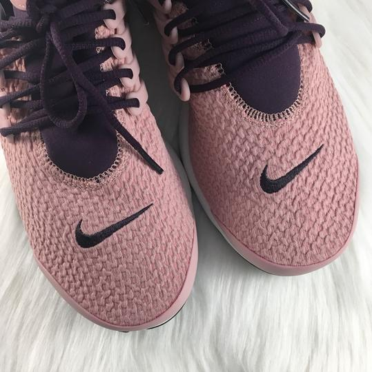 new product d6c4f 765c6 Nike Women's Air Presto Port Wine/Particle Deliver Unrivaled Fit and  Comfort. Style/Color: 878068-604 Sneakers Size US 6 Narrow (Aa, N) 30% off  retail