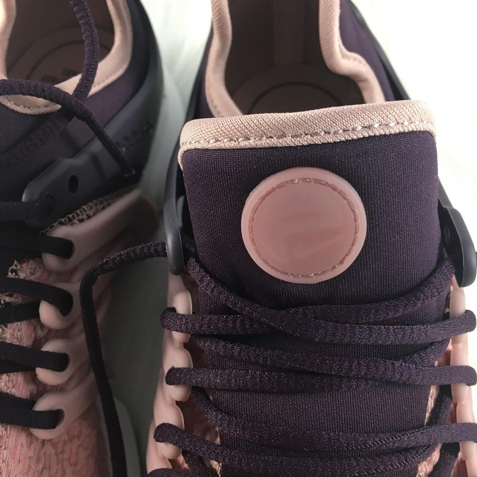 new arrival f2edb 99346 Nike Women s Air Presto Port Wine Particle Pink Sneakers Deliver ...