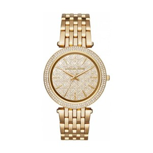 Michael Kors Brand New and Authentic Michael Kors Women's Watch MK3398