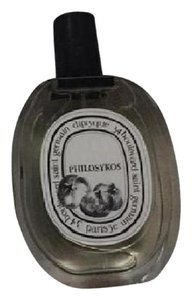 Diptyque Philosykos Eau De Toilette Spray Large 3.4 Oz 100 Ml Fragrance