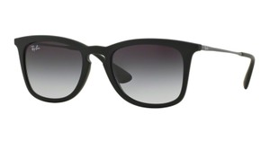 Ray-Ban Free 3 Day Shipping RB 4221 622/8G New Petite