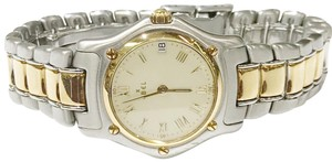 Ebel BRAND NEW!! NEVER WORN!! WITH TAGS!! Ebel 1911 Ladies Wrist Watch