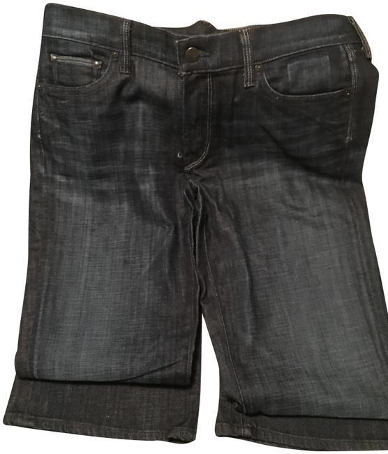 Item - Dark Rinse Jerome Dahan Relaxed Fit Jeans Size 30 (6, M)