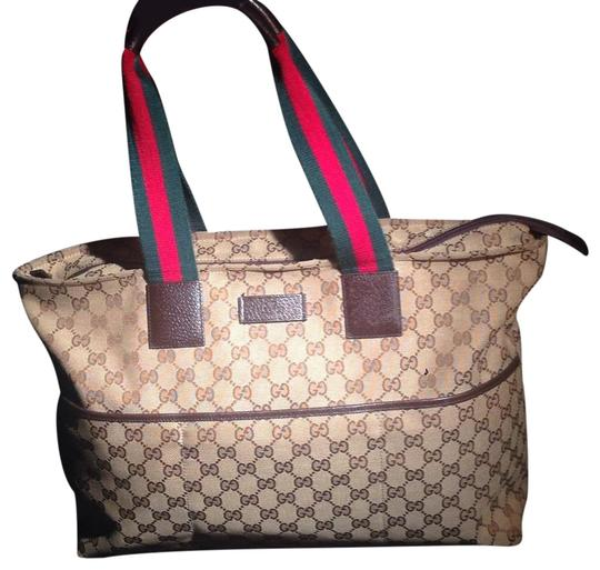 bc1d0cd9c6cab1 Find gucci large abbey tote . Shop every store on the internet via ...