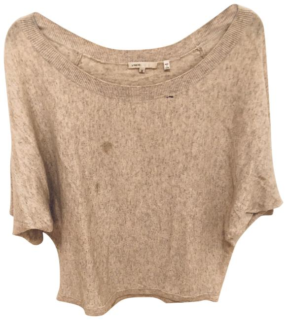 Preload https://img-static.tradesy.com/item/22769362/vince-cashmere-with-dolman-sleeves-sweaterpullover-size-4-s-0-1-650-650.jpg