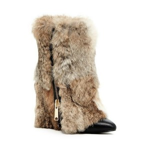 Lust For Life Tom Ford Tom Ford Tom Ford Style Runway Style Natural Boots
