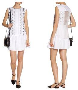 Thakoon Addition Dress